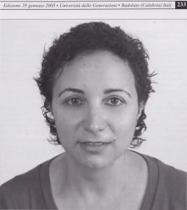 Lettere a Tito n. 256. Badolato (Cz) 24 agosto 1997 il primo sbarco profughi nel ricordo di Daniela Trapasso poi direttrice CIR-Calabria.