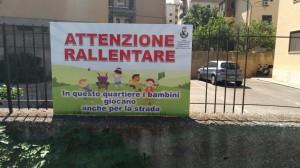 Villa S. Giovanni (Rc). Richichi: plaudo alle iniziative delle Associazioni a favore dei più piccoli.