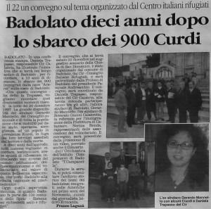 1-il-quotidiano-della-calabria-curdi-a-badolato-10-anni-dopo-2007