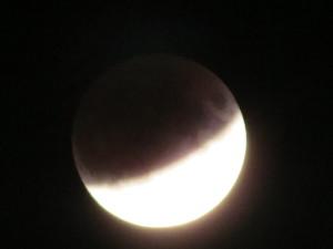 10-eclissi-parziale-di-luna-16-luglio-2019-ore-22-30-23-30-foto-andrea-battaglia-da-calolziocorte-lecco
