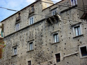 108529_guardavalle_palazzo_sirleto_guardavalle