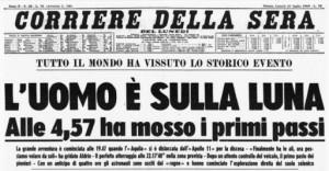 11-primo-uomo-sulla-luna-corriere-della-sera-21-luglio-1969