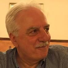 Bovalino (Rc). Asd Bovalinese: diramate da certa stampa notizie false! Il Commissario Enzo Federico chiarisce la situazione.