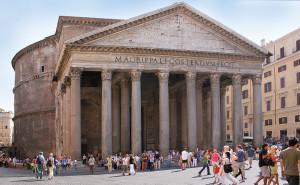 16-pantheon-roma