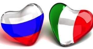 18-italia-russia-a-cuori