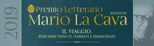 """Bovalino (Rc). Diramato il bando per la 3^ Edizione del Premio Letterario Nazionale """"Mario La Cava"""""""