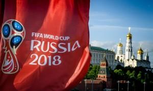 4-a-mondiali-di-calcio-russia-2018