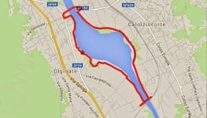 4-lago-di-olginate-e-di-calolziocorte-in-provincia-di-lecco
