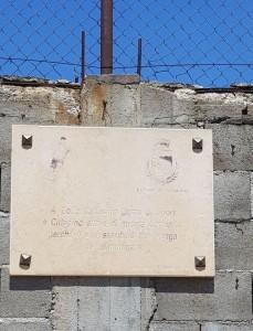 """Bovalino (Rc). Lo Stadio Lollò Cartisano non è """"Figlio di un Dio minore"""""""