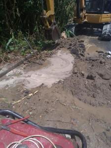 """Bovalino (Rc): oggi crisi idrica! """"Avviso importante"""" del Sindaco per stimolare il corretto utilizzo dell'acqua"""