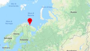 7-russia_severomorsk-sottomarino-incidente-14-morti-2-luglio-2019-minuto-silenzio-mosca