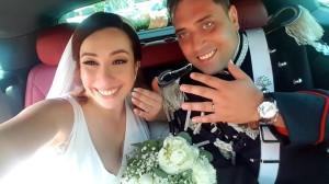 8-foto-matrimonio-cerciello-giugno-2019