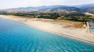 9-spiaggia-di-badolato-zona-degli-sbarchi-migranti