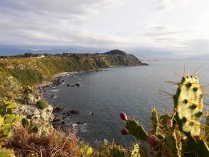 Milazzo (Me). Il TAR di Catania dichiara inammissibile il ricorso presentato contro l'area marina protetta