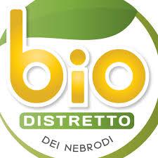 Sicilia. Distretto del cibo dei Nebrodi – Valdemone