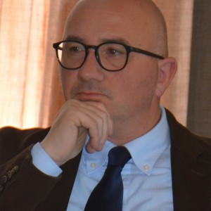 """Capo d'Orlando (Me). Sabato pomeriggio a Villa Piccolo la presentazione del libro  del giornalista Fabrizio Fonte """"Irredimibile Sicilia?"""""""