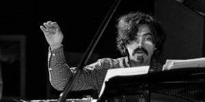 Roccella Jazz Festival: Giovanni Mancuso e Arturo Annecchino!