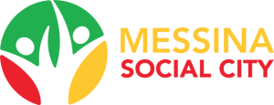 messina-social-city