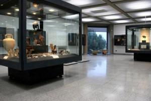 Cassano all'Ionio (CS). Notte di Note. Tra musica e storia al Museo Nazionale Archeologico della Sibaritide