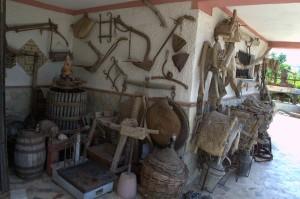 """Termini Imerese (PA). """"Le Notti di BCsicilia"""": si inaugura la Casa Museo Graziano"""