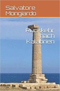 ritorno-in-calabria-salvatore-mongiardo-1994-edizione-tedesca
