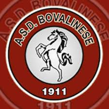 bovalinese-logo