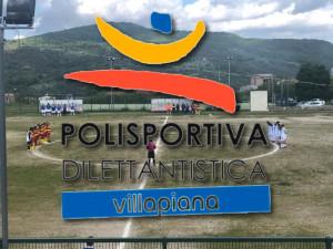 Villapiana (CS). Un anno di crescita e successi per la squadra di nuoto della SSD BSV Polisportiva Villapiana