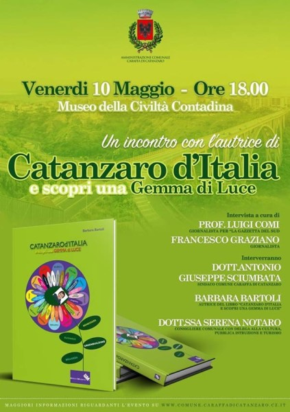 catanzaro-ditalia-locandino-incontro-caraffa-8-maggio-2019