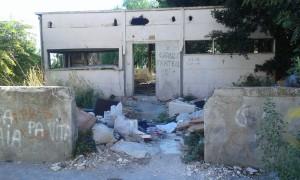comitato-terranostra-ex-scuola-e-campetto-via-toledo-catania-3
