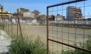comitato-terranostra-ex-scuola-e-campetto-via-toledo-catania-4