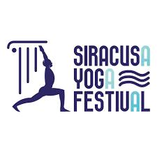 Ortigia (SR). Siracusa Yoga Festival dal 4 al 7 ottobre