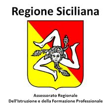 """Sicilia. Formazione professionale, sportellisti e amministrativi come docenti/tutor. Pullara e Caronia: """"Occupazione e prospettiva di sviluppo"""""""