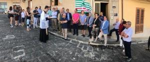 inaugurazione-sede-cisl-acquedolci_3