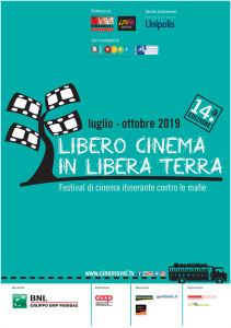 libero-cinema-libera-terra