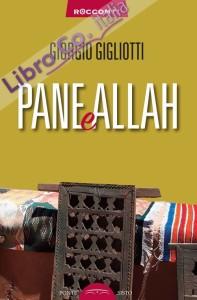 libro-pane-e-allah