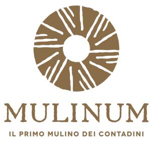 logo-mulinum-san-floro-cz