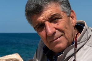 Salina (Me) Festival 2019, a Pietro Bartolo il premio CineMareMusica