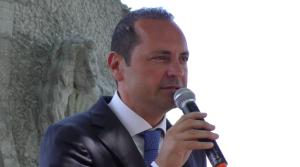 Commemorazione Scopelliti-Siclari (FI): In Calabria lo Stato è presente grazie a tutti gli uomini come il Giudice Scopelliti