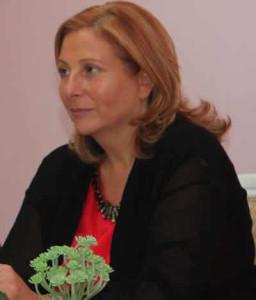 alessandra-polimeno-21-settembre-2012