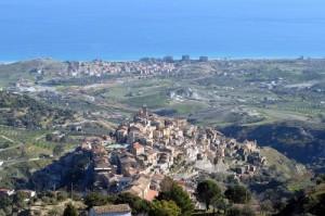 badolato-borgo-e-marina