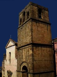 """S. Mauro Castelverde (PA). """"Notti di BCsicilia"""": visita alle tre chiese monumentali del paese"""