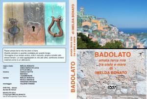 Tributo popolare per Imelda Bonato per il suo film-evento su Badolato (Cz).
