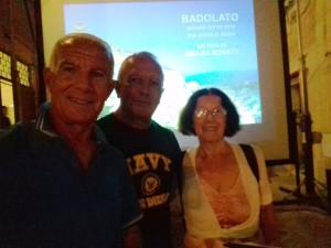 imelda-bonato-con-due-estimatori-del-film-badolato-borgo-29-08-2019