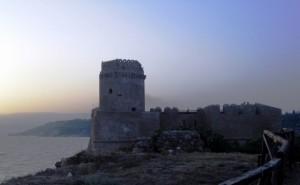 isola-capo-rizzuto-le-castella