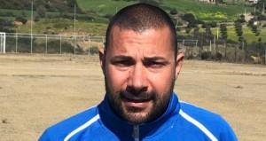 Villapiana (CS). SSD Polisportiva Villapiana ProEmiliano al lavoro per la stagione calcistica 2019/2020