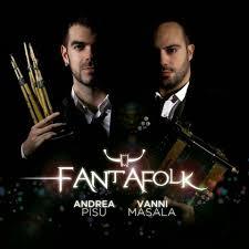 Caulonia (Rc). Kaulonia Tarantella Festival: Mimmo morello e fantafolk. Tra greco e grecanico