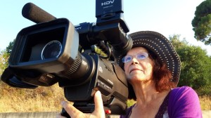 la-regista-imelda-bonato-alla-macchina-da-presa-agosto-2019