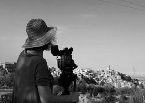 la-regista-imelda-bonato-e-badolato-borgo-agosto-2019