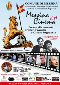 locandina-messina-cinema-1-212x300