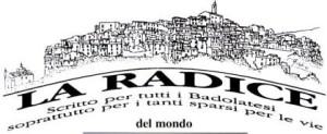 logo-del-periodico-la-radice-di-badolato